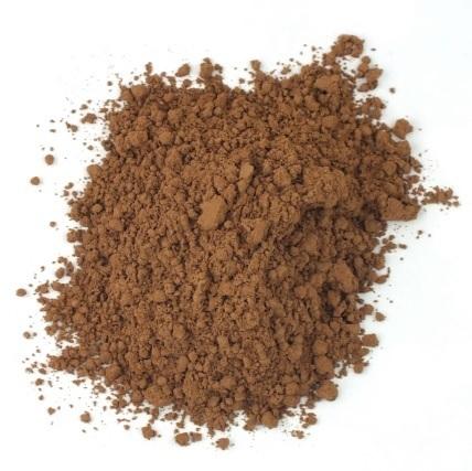 4 oz. Cacao - Cocoa - Cacau - Caca (o)