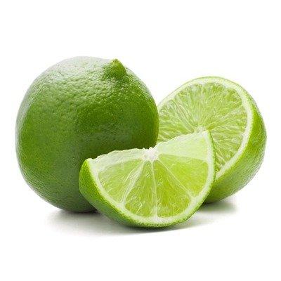 10 Persian Lime - Limon Persa  (o)