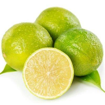 6 Sweet Limes (o)