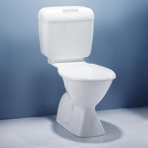 Admirable Caroma Verona Aire Concorde Connector Toilet Suite Uwap Interior Chair Design Uwaporg