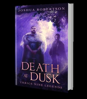Death at Dusk