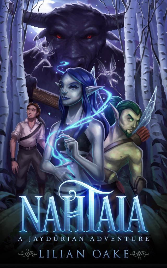 Nahtaia: A Jaydurian Adventure 00016
