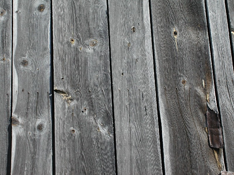 Weathered Barn Siding 0006