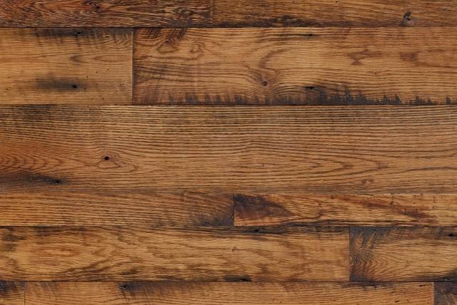 Reclaimed Oak Flooring by Chestnut Floors O222