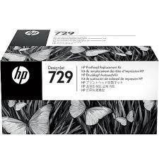 HP 729 Designjet Printhead Replacement Kit