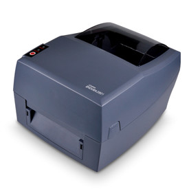 Kores Endura 2801 Label Printer