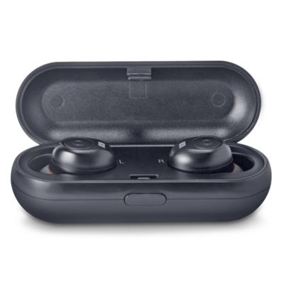 iBall Earwear TW10 Wireless Earphones