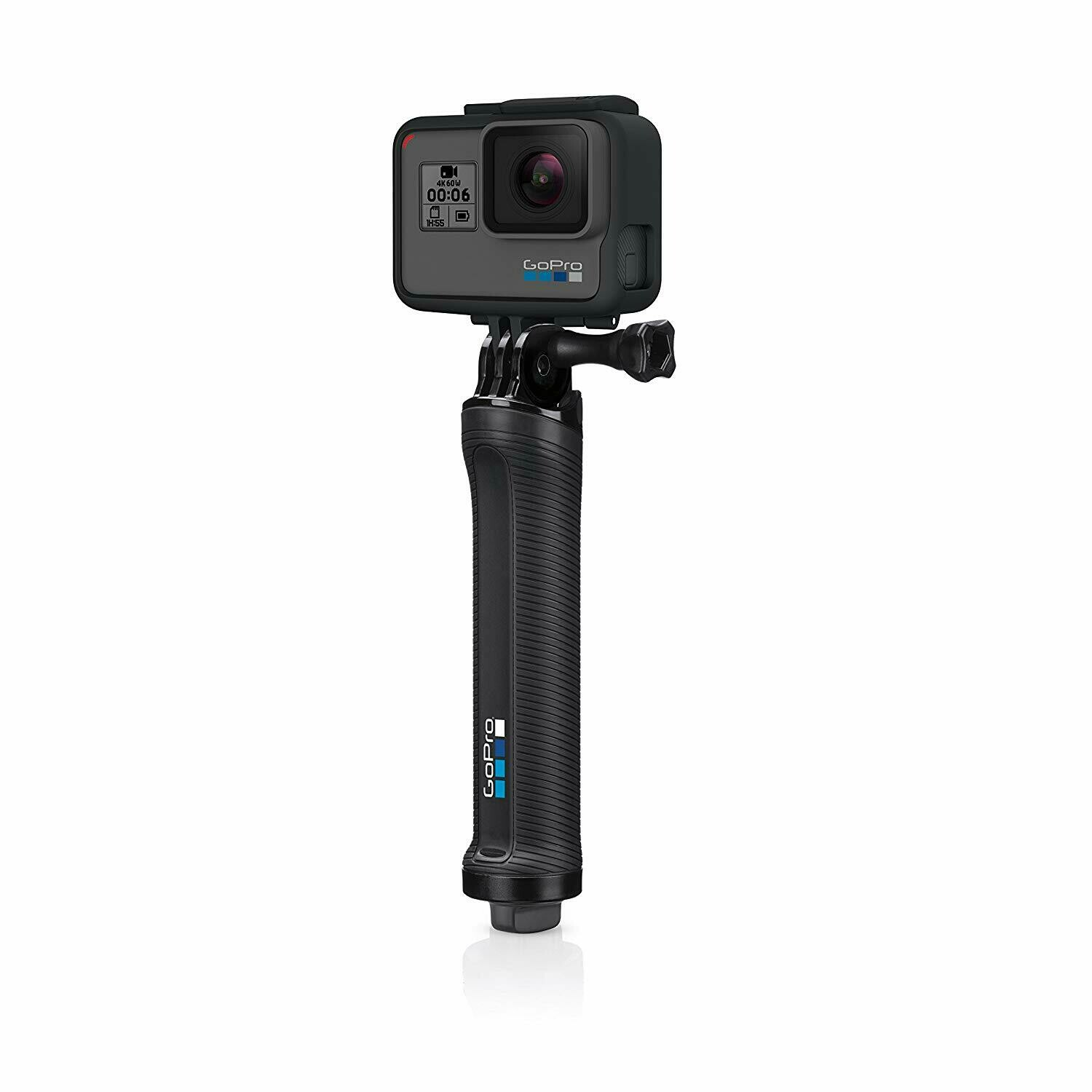 GoPro 3 Way Mount Tripod for Camera