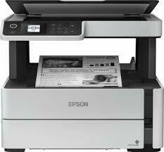 Brother DCP-T310 Ink Tank Printer, Rs 8991