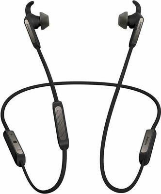 Jabra Elite 45e Wireless Bluetooth Headphones