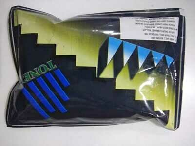 Jet 80gms Toner Powder for HP 88A,.. Canon 328,..