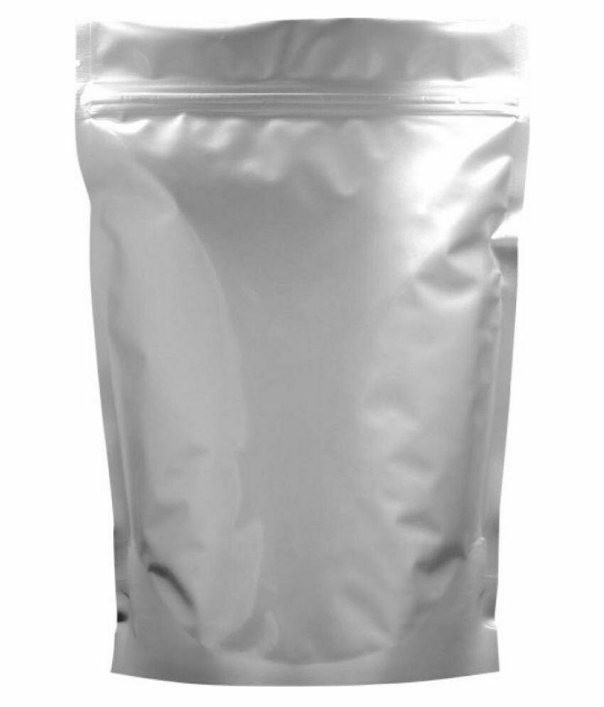 Jet 100gms Toner Powder for Ricoh SP-100, 200 Series