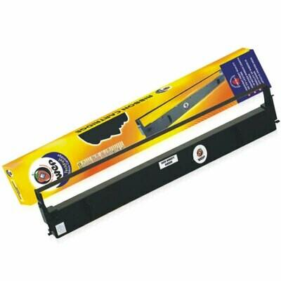 Wep LQ 5235 Ribbon Cartridge
