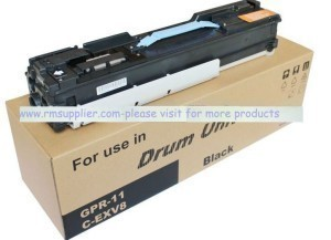 Canon NPG 22 Black Drum Unit