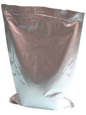 LT 50-GM Toner Powder for Brother Cartridge