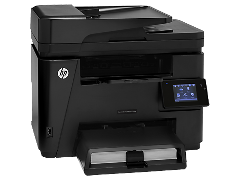 HP MFP M226dw All In One Laser Printer, Rs 27440