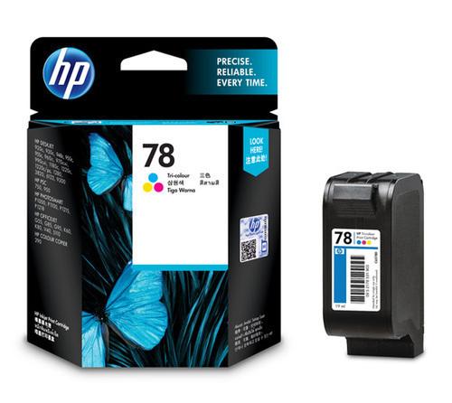 HP DESKJET 940948 DRIVERS UPDATE