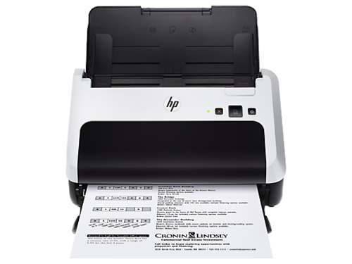 hp scanjet n6310 scanning software download
