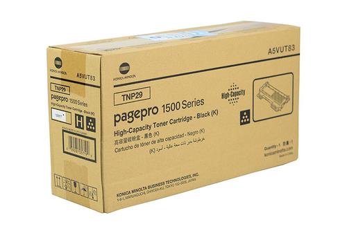 konica minolta printer drivers pagepro 1500w