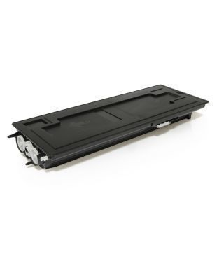 Kyocera TK 439 Toner Cartridge 99857 HSN:8443
