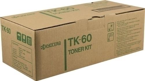 Kyocera TK-60 Toner Cartridge TK-60 HSN:8443