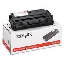 Lexmark E210 Toner Cartridge (10S0150) 210 HSN:8443