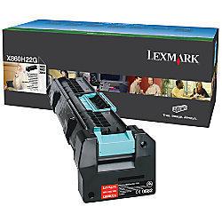 Lexmark X860H22G Black Photoconductor Kit X860H22G HSN:8443