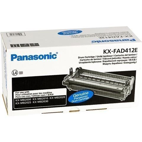 Panasonic KX-FAD473SX Drum Unit KX-FAD473SX HSN:8443