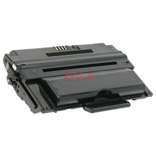Ricoh Aficio SP 3300DN 406219 Black Toner Cartridge SP 3300E HSN:8443