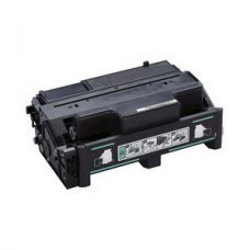 Ricoh Aficio SP 6330N 406650 Black Toner Cartridge SP 6330N HSN:8443
