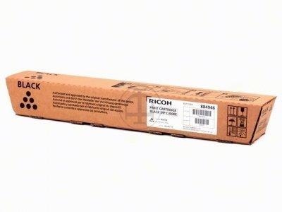 Ricoh GX 3000 Black Toner Cartridge GX 3000 HSN:8443