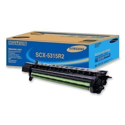 Samsung SCX - 5315R2 / XIP Drum Unit SCX-5315R2/XIP HSN:8443