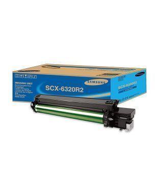 Samsung SCX - 6320R2 / XIP Drum Unit 998855 HSN:84439959