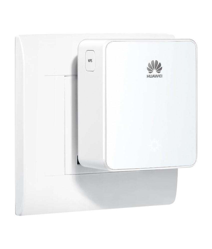 Huawei WS331C Wireless Range Extender, 300Mbps