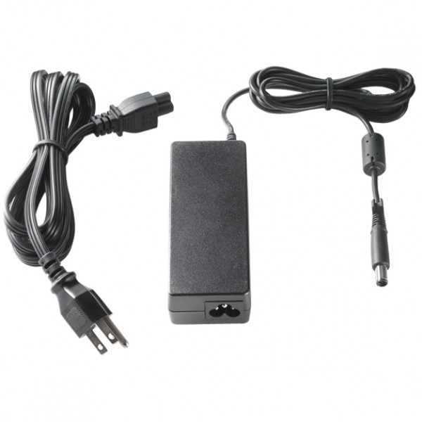 HP 90W Smart AC Adapter, Laptop Charger G6H3AA0ACJ HSN:85044090