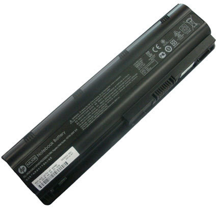 HP WD548AA MU06 6-Cell Battery WD548AA