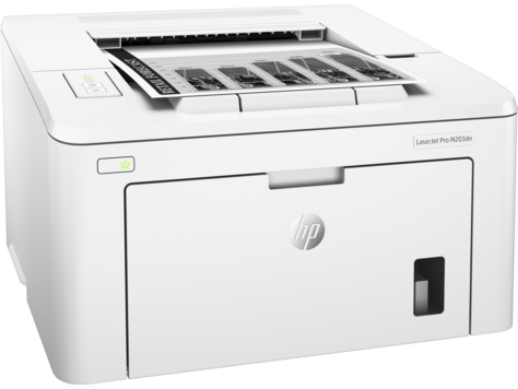 Image of hp laserjet printer 1020 plus price in mumbai