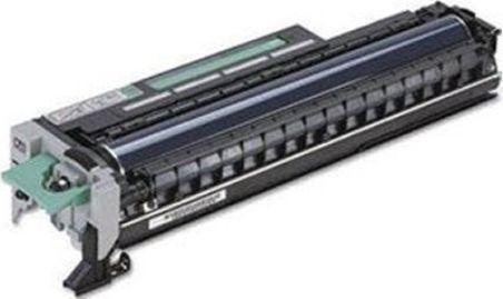 Ricoh SP C830DN / SP C831DN Color Drum Unit 92674 HSN:8443
