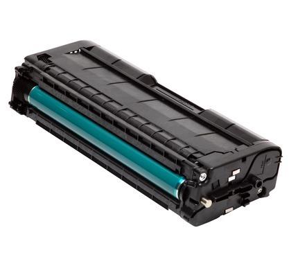 Ricoh SP C252 DN / SP C252SF Magenta Toner Cartridge 92684 HSN:8443
