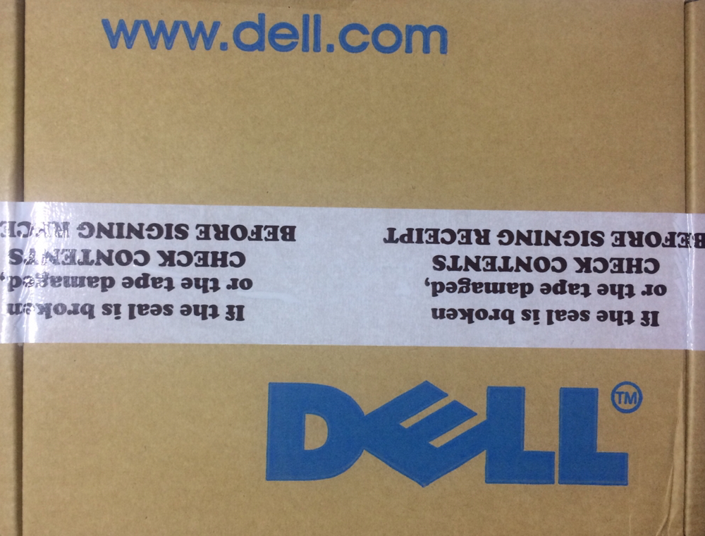 Dell 19.5V 3.34A 65W Ac Adapter, Laptop Charger