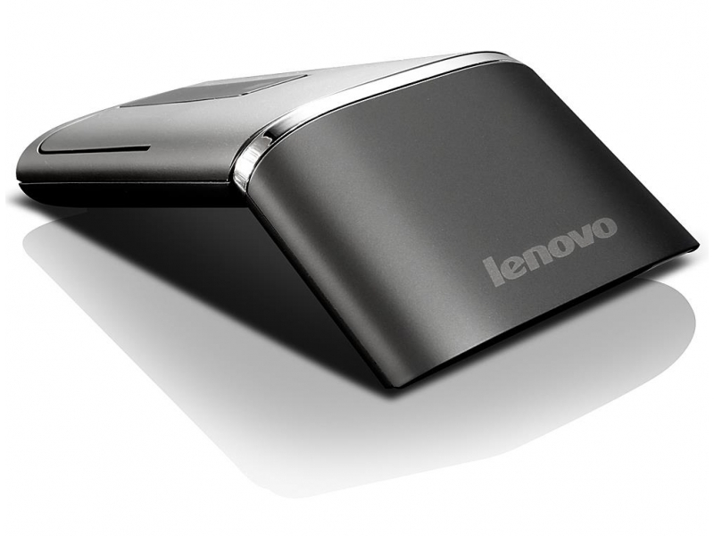 Lenovo N700 Dual Mode Wireless Touch Mouse N700 HSN:84716060