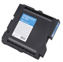 Ricoh GX 3000 Cyan Toner Cartridge GX 3000 (Cyan) HSN:8443