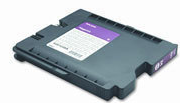 Ricoh GX 3000 Magenta Toner Cartridge Series GX 3000(Magenta) HSN:8443
