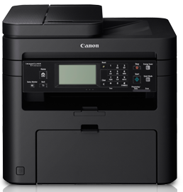 Canon MF246dn B/W All in One Laser Printer (PSC|D|N|A|F) 8802 HSN:84433100