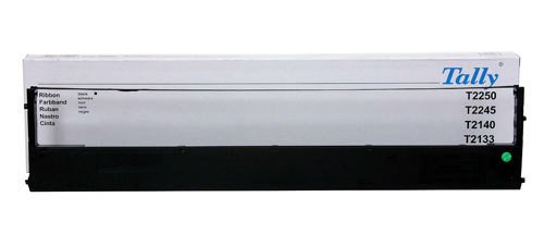 Tally Genicom T2250, 2245, 2140, 2133 Ribbon Cartridge