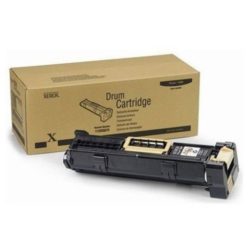 Xerox Drum Cartridge for the WorkCentre 5325/5330/5335-13R591