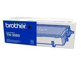 Brother TN-3060 Toner Cartridge, Black