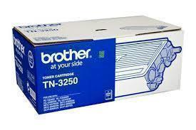 Brother TN-3250 Toner Cartridge, Black