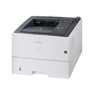 Canon LBP 6780X Single Function Laser Printer