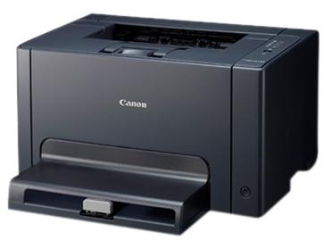 Canon LBP 7018C Color Single Function Laser Printer